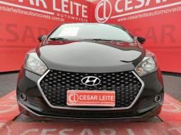 Título do anúncio: Hyundai Hb20S Comfort Style 1.6