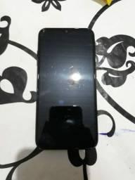 Samsung A01M/DS