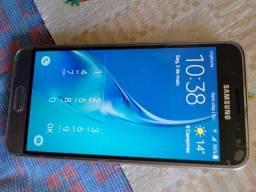 Vendo celular J3 Samsung