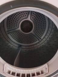 Título do anúncio: Vendo secadora da Electrolux