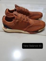Tênis New Balance 40 Original