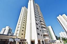 Ap Maison Isabela, 138m², 3 suites, com completo de moveis, e ar condicionado R$ 750mil