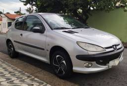 Peugeot 206 1.0 Selection