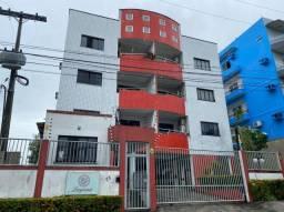 Excelente Apartamento com 3 Quartos - Condomínio Visconde de Laguna
