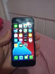 Vendo iPhone 6s 64 giga