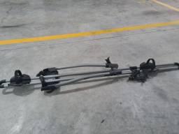 Transbike thule usado 1x