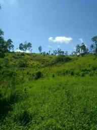 <br>AM-Aproveite terrenos de 1.000m² por 50mil a vista!!! Em Atibaia e perto de tudo!!!<br><br>