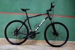 Bike KHS Ultra Sport 2.0