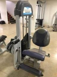 Cadeira Extensora Cyber Gym