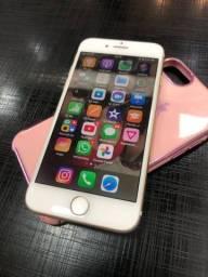 Vendo iPhone 7G
