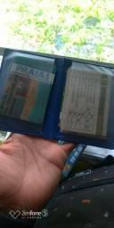Boardgames - jogo de tabuleiro