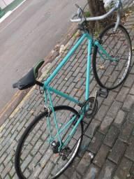 Bicicleta Caloi 10 único preço 480