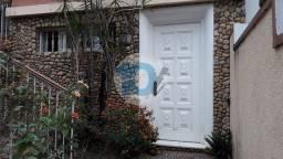 Título do anúncio: Casa em condomínio fechado no Laranjal - VR