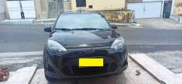 Vendo Ford Fiesta Rocam Hatch