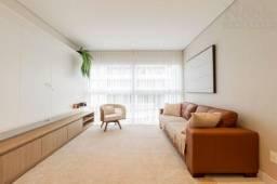 Título do anúncio: O Mais lindo apartamento 2 suítes de Torres/RS - Pé na areia