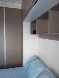Garden Ville 3/4 > Apartamento sendo 1 suite > Geovanny Torres Vende