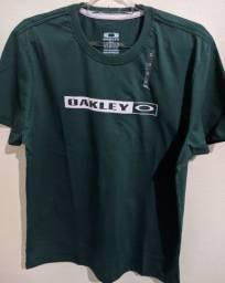 Camiseta Oakley (G)
