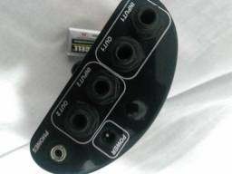 Power Clic DB05