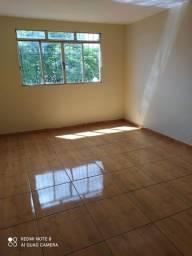 3 quartos com lazer Guarani
