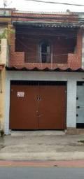 Casa locação para depósito ou oficina