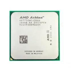 Processador Amd Athlon X2 7750 Am2