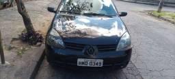 Clio 2010/2011