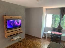 Título do anúncio: Vendo apartamento na zona central de Ilhéus