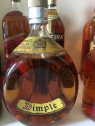 venda de Whisky