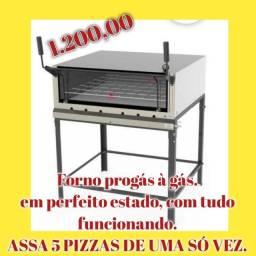 De 1200,00 por 998,90