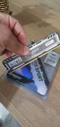 DDR4 - 3000 MHZ BALLISTIX SPORT