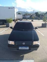 Fiat Uno Economy 2012 Completa + gnv Doc ok
