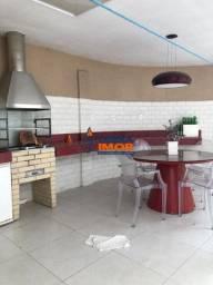 Casa no Muchila, 4 Quartos, 2 Suítes, Armários Planejados, Condomínio Magnólia Residencial