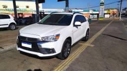 Título do anúncio: Vendo Mitsubishi ASX 2.0 Aut Completo 17/17