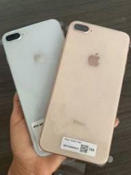 Iphone 8 plus /64GB