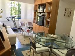 Título do anúncio: Apartamento 72 m², 2 quartos, suíte, varanda, 1 garagem!
