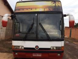 VENDO Ônibus Scania 113