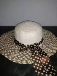 Chapéu importado de pronta entrega