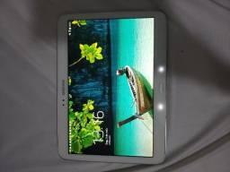 Galaxy Tab 3 (samsung)