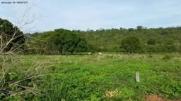Título do anúncio: Terreno para Venda em Barão de Melgaço, Centro