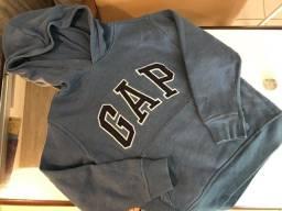 Moletom Gap kids