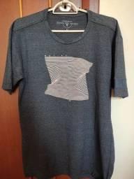 Camiseta Vila Romana VR P