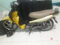 Zig  100cc