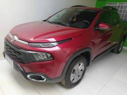 Fiat Toro fredom flex 1.8 2020/2021