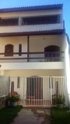 Título do anúncio: CASA RESIDENCIAL em SALVADOR - BA, ITAPUÃ