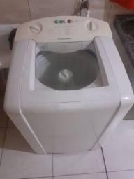 Maquina De lavar 8 kilos