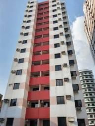 Alugamos um apartamento 3/4 no Edifício Plaza Lauzanne
