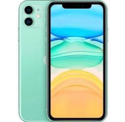 iPhone 11 64G SUPER OFERTA ?