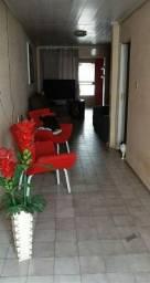 Vendo casa em Rio Largo - Alagoas