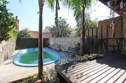 Casa à venda com 3 dormitórios em Jardim planalto, Porto alegre cod:318364