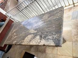 Mesa de granito 1,90x0,90 LINDA